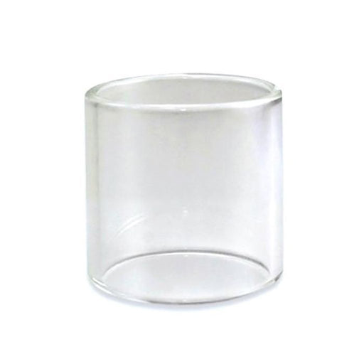 Smok Tank Replacement Glass (3 Pack) - WholesaleVapor.com