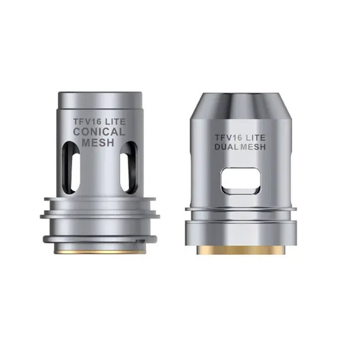 SMOK TFV16 Lite Replacement Coils (3 Pack) - WholesaleVapor.com