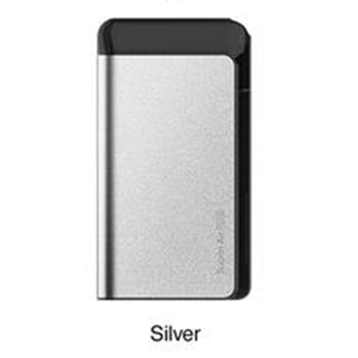 Suorin Air Plus Box Kit - WholesaleVapor.com ?id=15604991852597