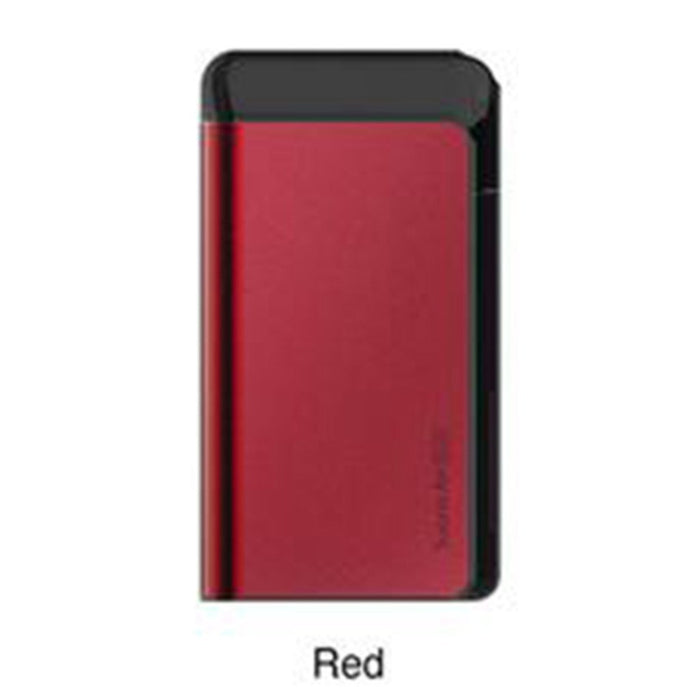 Suorin Air Plus Box Kit - WholesaleVapor.com ?id=15604991623221