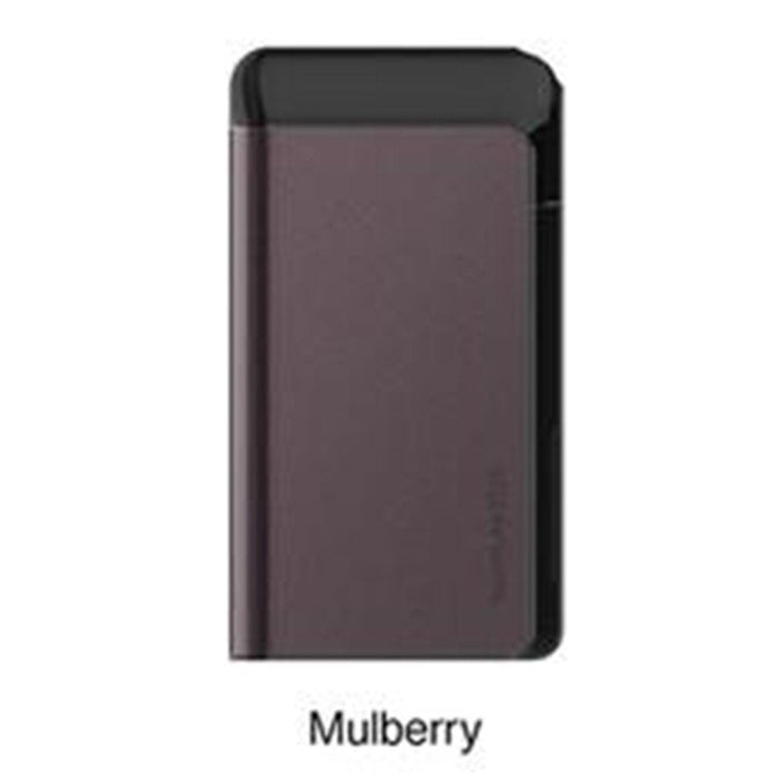 Suorin Air Plus Box Kit - WholesaleVapor.com ?id=15604991885365