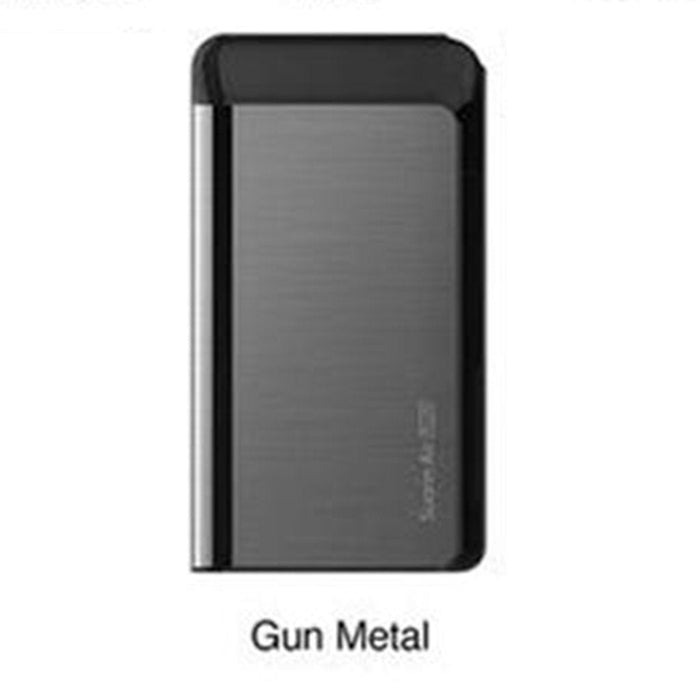 Suorin Air Plus Box Kit - WholesaleVapor.com ?id=15604991950901