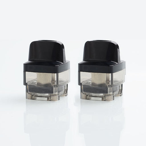 VooPoo Vinci Replacement Cartridge (2 Pack) - Vapor King