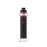 Wholesale Vapor Smoktech Stick V9 Max Black Plating