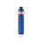 Wholesale Vapor Smoktech Stick V9 Max Blue