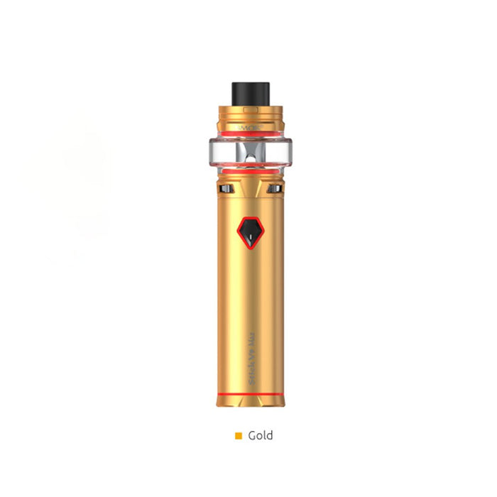 Wholesale Vapor Smoktech Stick V9 Max Gold