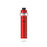 Wholesale Vapor Smoktech Stick V9 Max Red