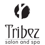 Tribez Salon and Spa