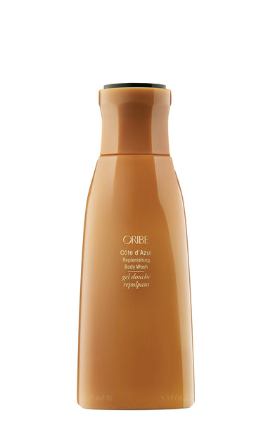 Cóte d'Azur Replenishing Body Wash
