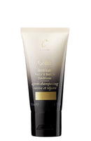 Gold Lust Reapir & Restore Conditioner Travel Size