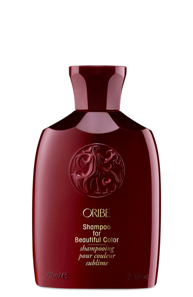 Oribe Shampoo for Beautiful Color Travel Size