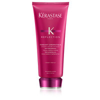 Fondant Chromatique Hair Conditioner For Colored Treated Hair