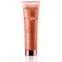 Oleo Curl Hair Cream For Curly Hair by Kerastase