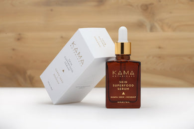 Skin Superfood Serum
