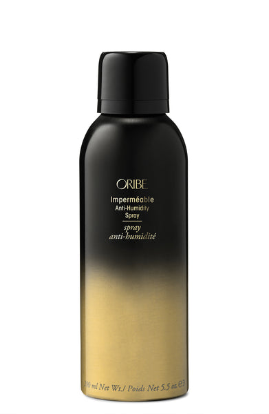 IMPERMIABLE HAIR SPRAY
