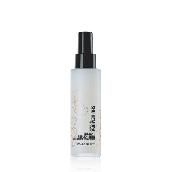 Instant Replenisher Hair Serum