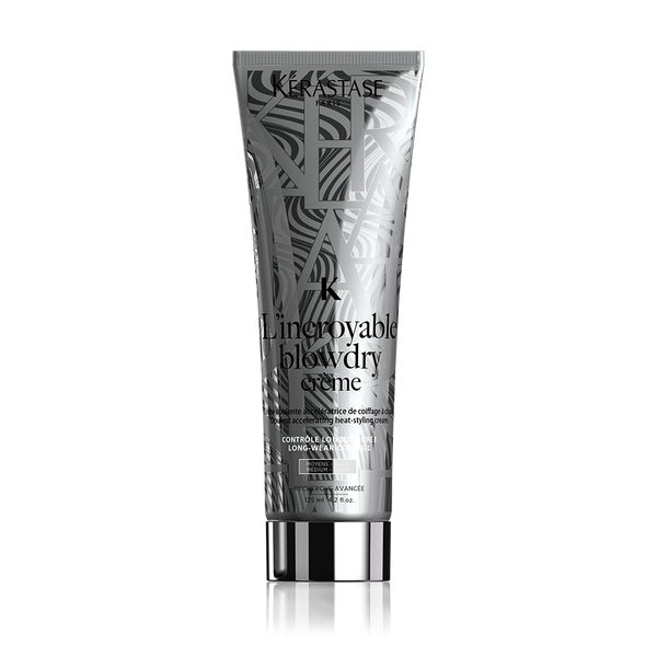 L'incroyable Blowdry Creme Reshapable Heat Styling Cream by Kerastase