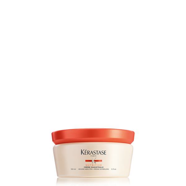 Creme Magistrale Balm for Dry Hair by Kerastase