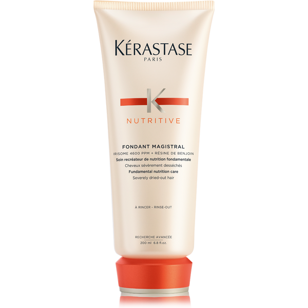 Fondant Magistral Conditioner For Severly Dry Hair