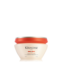 Masque Magistral Hair Mask For Severly Dry Hair