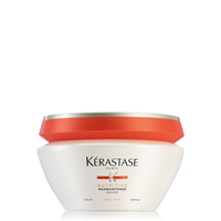 Masquintense Thick Hair Mask For Dry and Thick Hair by Kerastase