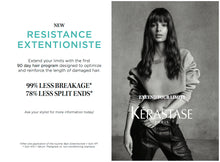 Resistance Extensioniste