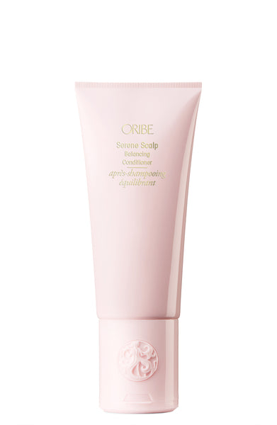Serene Scalp Conditioner