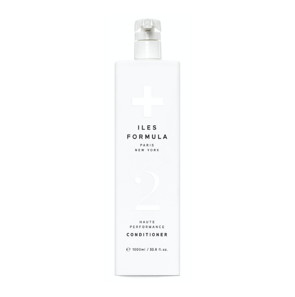 CONDITIONER HAUTE PERFORMANCE (1L)