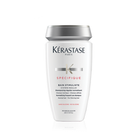 Bain Stimuliste Silicone Free Shampoo For Thinning Hair by Kerastase