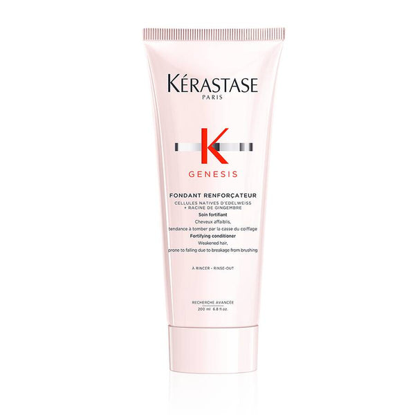 Fondant Renforcateur Conditioner From Kerastase