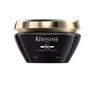 Creme Chronologiste Hair Mask Kerastase