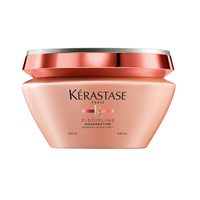 Maskeratine Hair Mask For Frizzy Hair