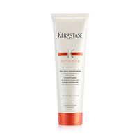 Nectar Thermique Leave In Heat Protectant For Very Dry Hair