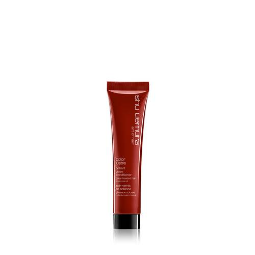 Color Lustre Brilliant Glaze Conditioner Travel Size
