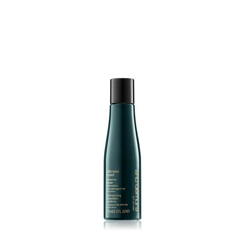Ultimate Reset Shampoo Travel Size