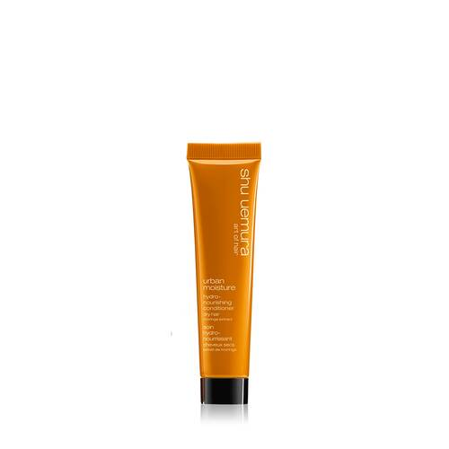 Urban Moisture Hydro-Nourishing Conditioner Travel Size