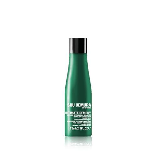 Ultimate Remedy Extreme Restoration Shampoo Travel Size