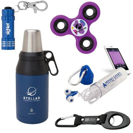 Custom recreation products with your logo (promotional product)