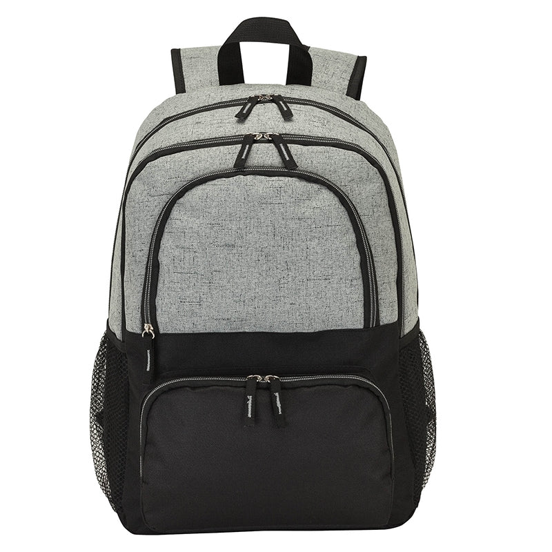 Alabama Laptop Backpack