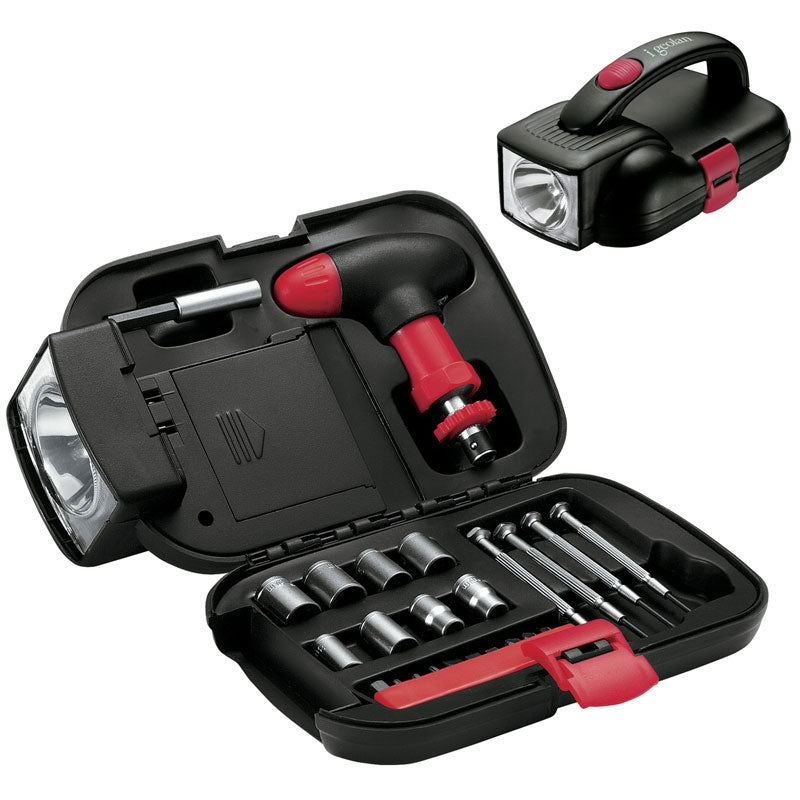 Auto Light and Tool Kit