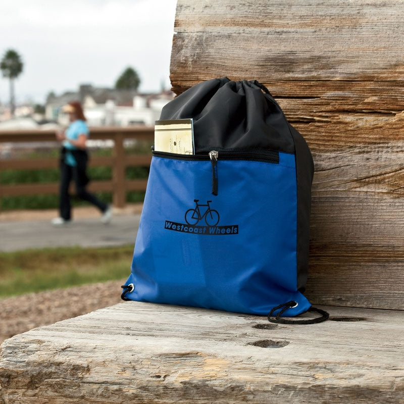 Ceduna Sport Bag