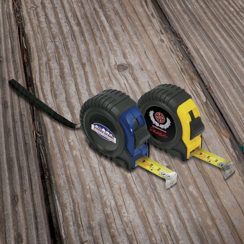 Creek 16 ft Tape Measure