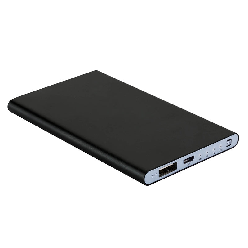 Epsilon Mobile Power Bank