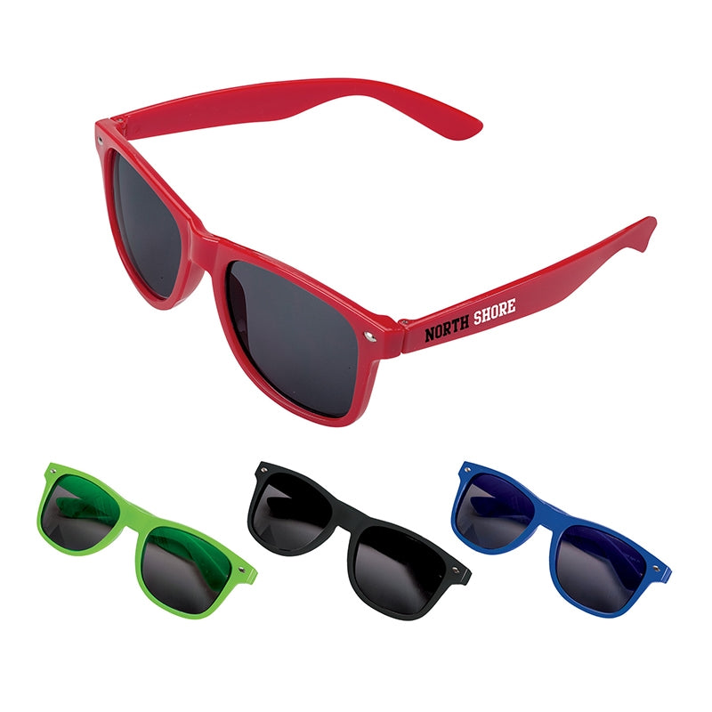 Fiji Sunglasses