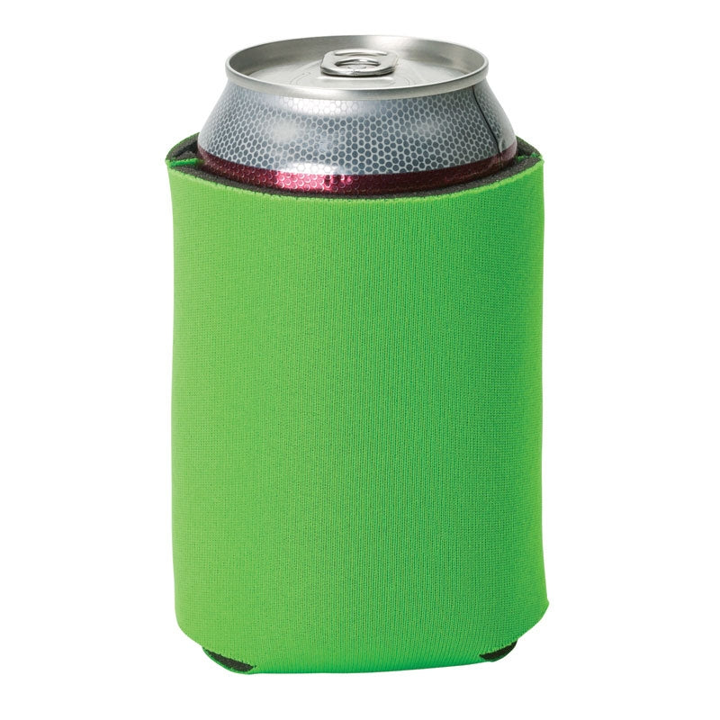 Insulated Can Sleeve Koozie