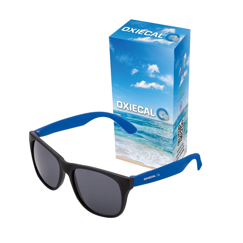 Maui Sunglasses