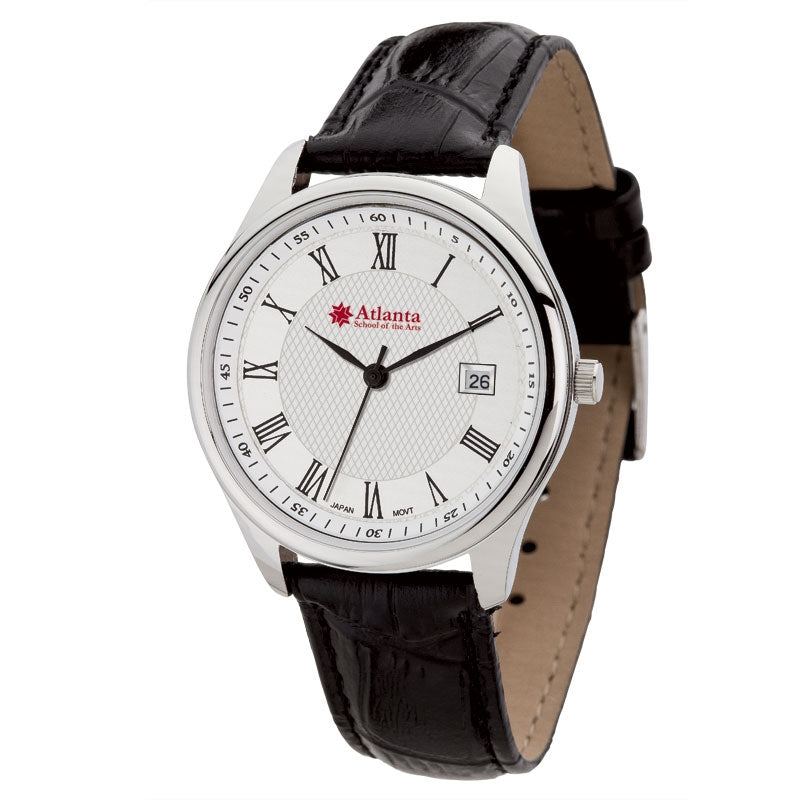 Mens Fashion Watch