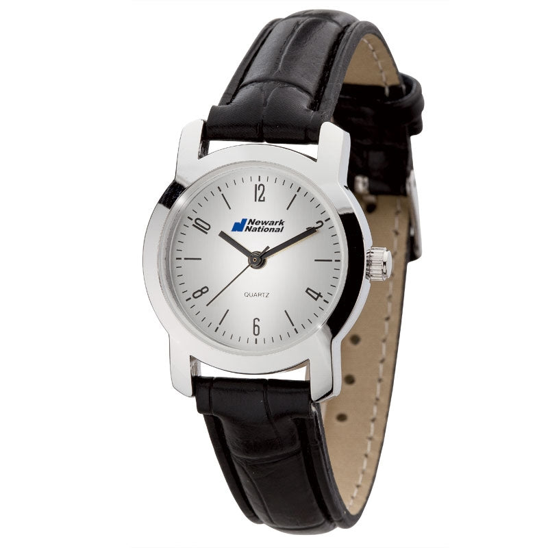 Womens Fashion Watch