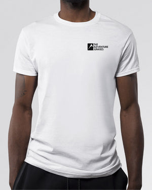 Men's - Tshirt