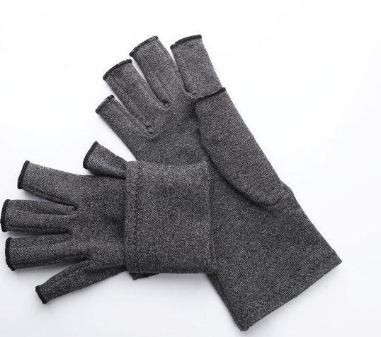 Ease Of Use Compression Gloves - HYGO Shop